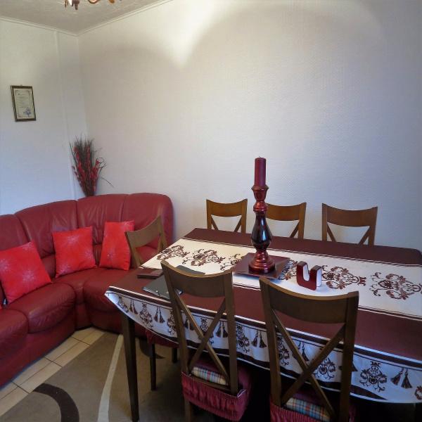Offres de vente Appartement Valenton 94460