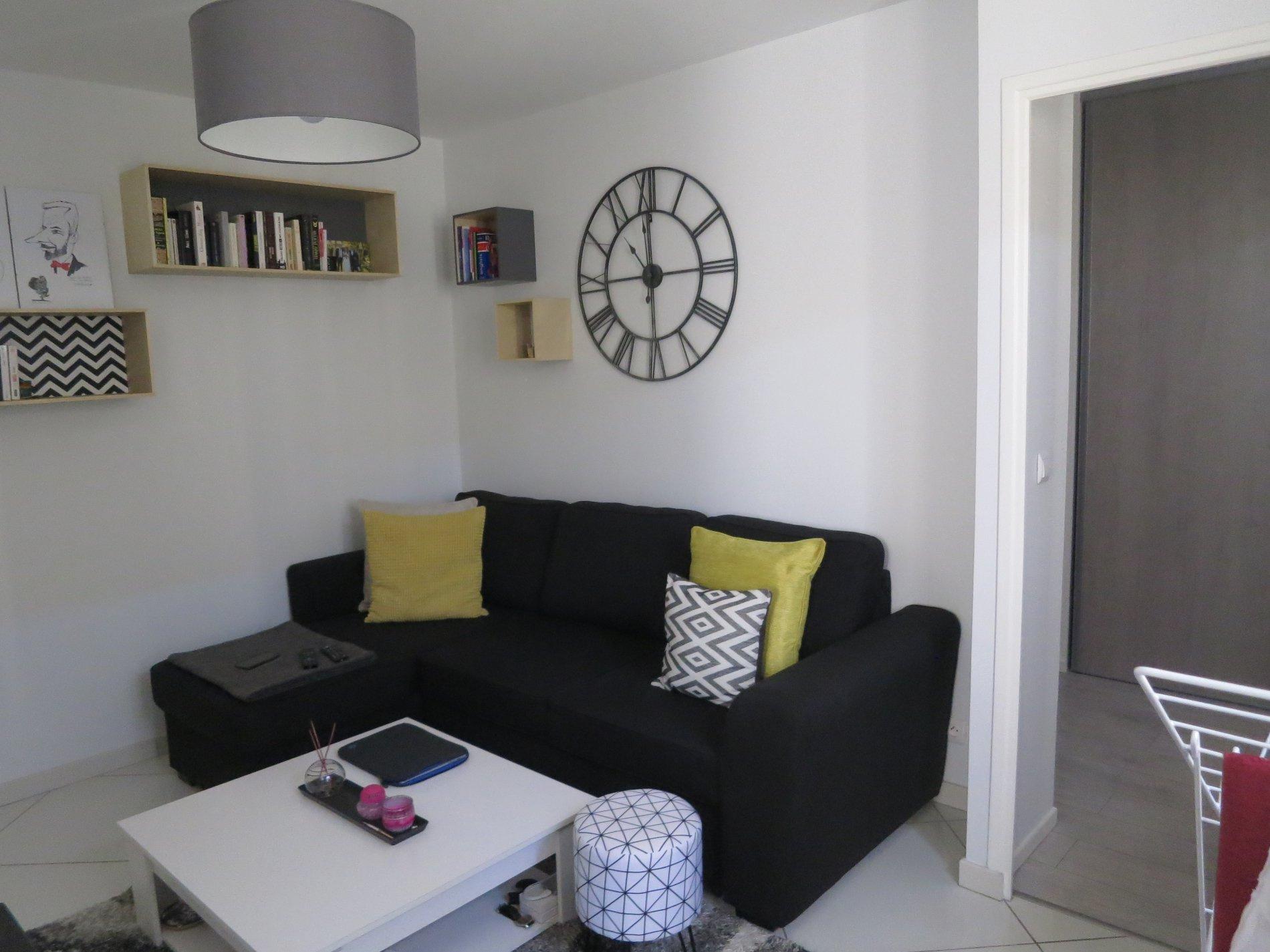 Offres de vente Appartement Limeil-Brévannes 94450