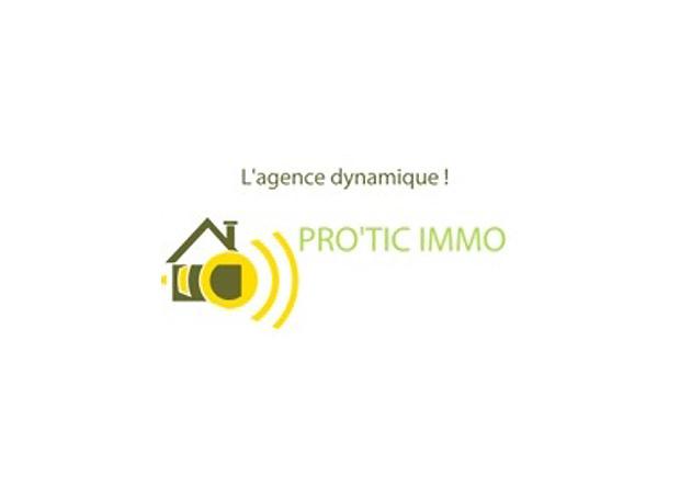 Vente Immobilier Professionnel Fonds de commerce Limeil-Brévannes 94450